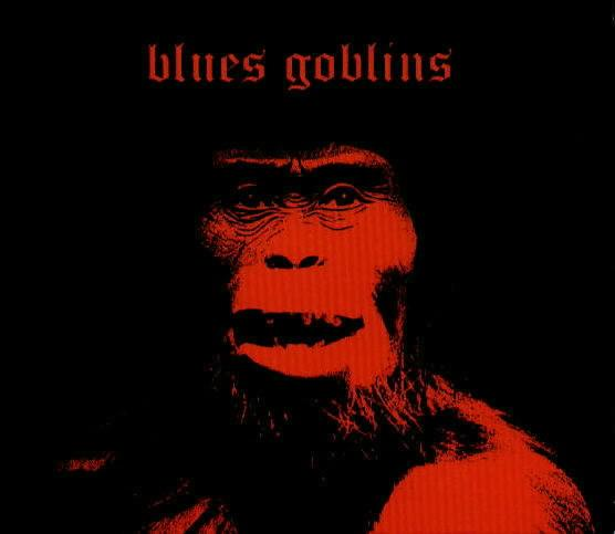 blues-goblins-cover.jpg